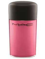 MAC_HolidayColour17_Pigment_ProcessMagenta_white_300dpiCMYK_1