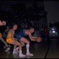 Basketball - IMG0026.jpg