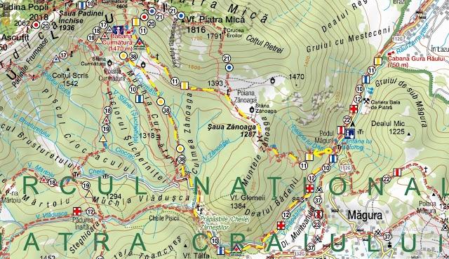 Piatra Craiului-harta-Curmatura.jpg