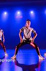 Han Balk Voorster Dansdag 2016-4844.jpg