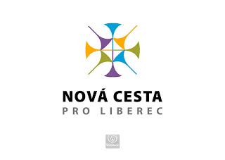 nova_cesta_logo_020