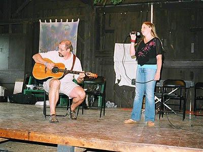 Camp 2007 - 71920019.jpg