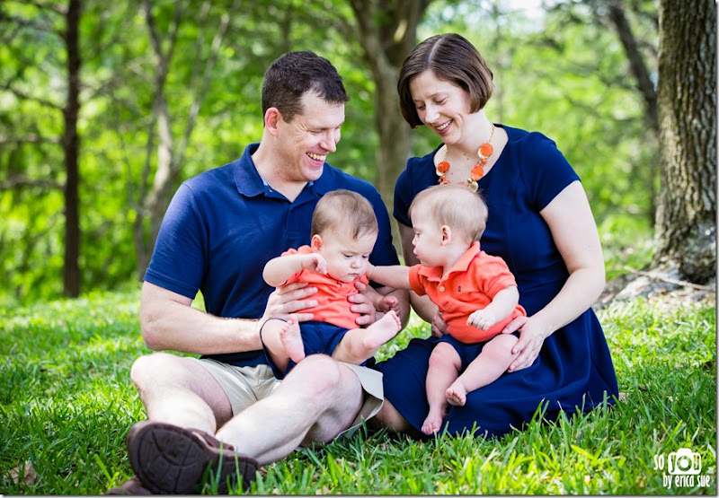 twin one year 1 family photo session tree tops park davie fl-5158