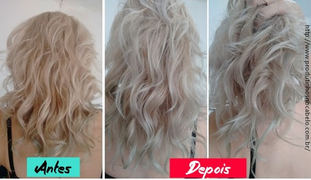 novo-color-corrector-blondes-lorea