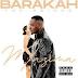 New Audio|Baraka The Prince-Mazima|DOWNLOAD OFFICIAL MP3