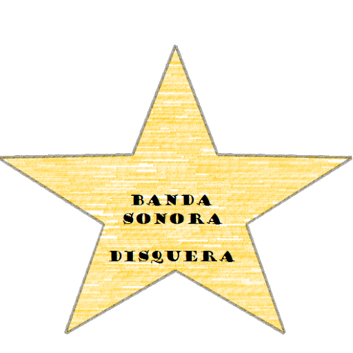 Anita Lopez
