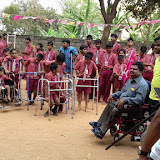 I Inspire Run by SBI Pinkathon and WOW Foundation - 20160226_121450.jpg