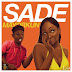 [ Audio + Video ] Mayorkun – Sade