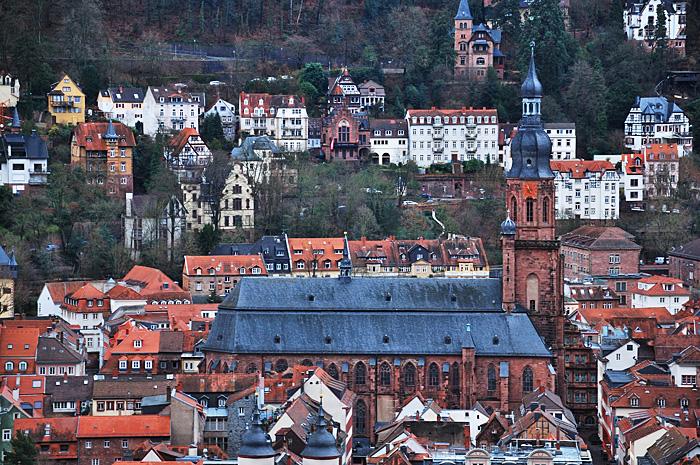 Heidelberg19.JPG