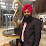 Daljeet singh Guru's profile photo