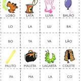 jogo das sílabas L.jpg