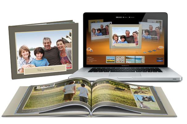 iphoto 9.1 gratuit