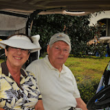 OLGC Golf Tournament 2013 - GCM_5963.JPG