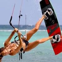 kite-girl8.jpg