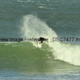 _DSC7477.thumb.jpg