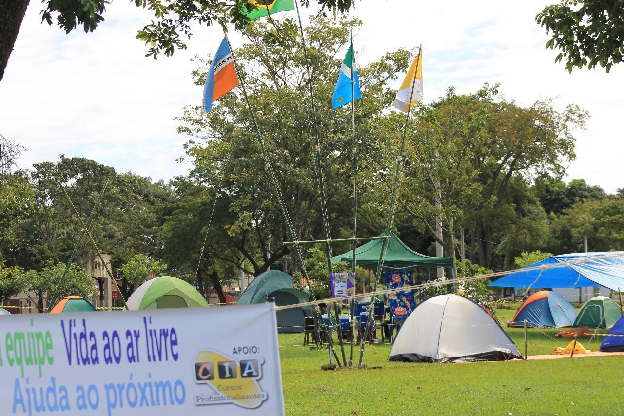 Acampamento de Grupo 2017- Dia do Escoteiro - IMG-20170501-WA0059.jpg