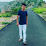 Pranay Joshi's profile photo