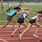 BC JD Championships 2015 150.jpg