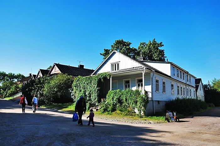 Suomenlinna04.JPG