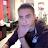 Stefan Tadic avatar image