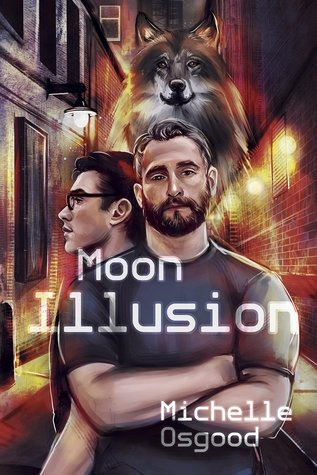 [moon+illusion%5B3%5D]