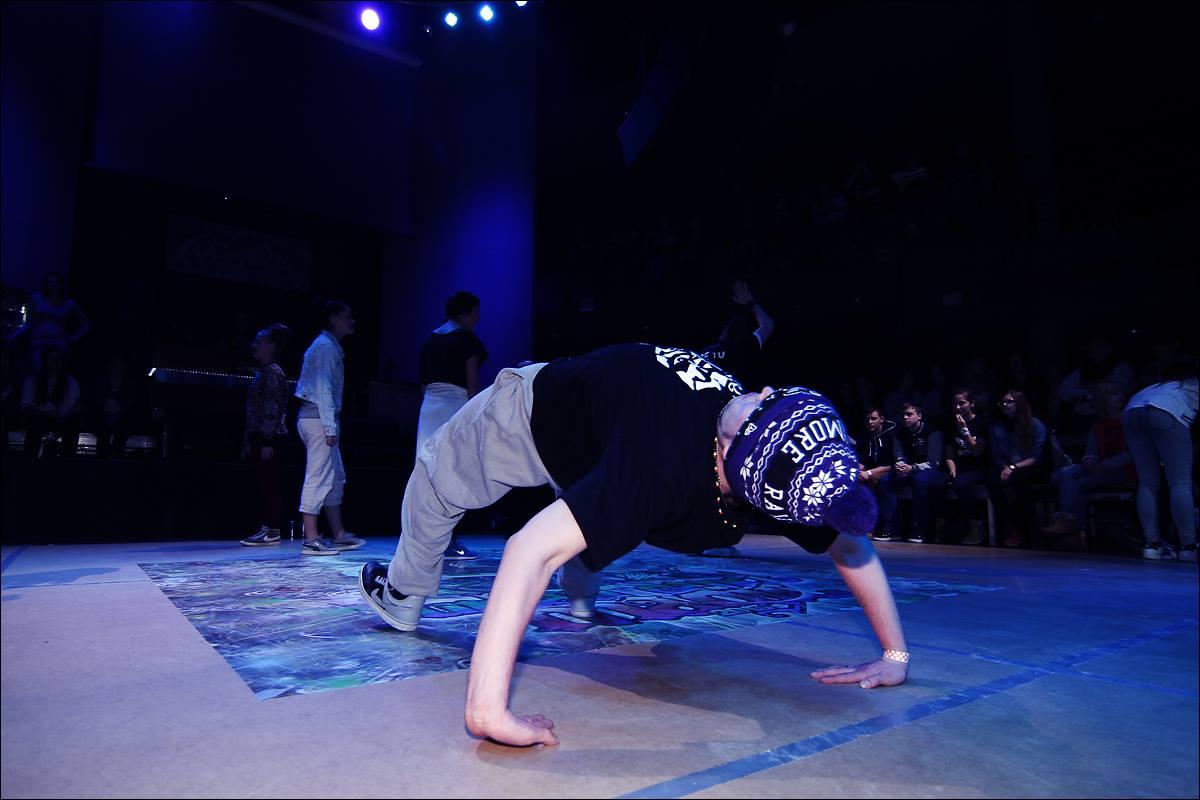 Urbandance Magic - IMG_6605.jpg