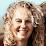 Christine Pohl's profile photo
