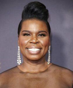 Leslie Jones Bio, Age, Height, Weight, Religion, Is She Gay? Boyfriend, Trivia, Net Worth, Facts, Life, Criticism, Wiki