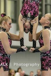 Han Balk Fantastic Gymnastics 2015-9894.jpg
