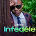 Audio : Alikiba - infedèle || Download Mp3