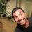 Aniel B's profile photo