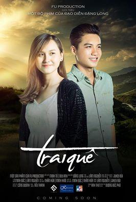 Trai Quê Phim Việt - Fu Production 2015