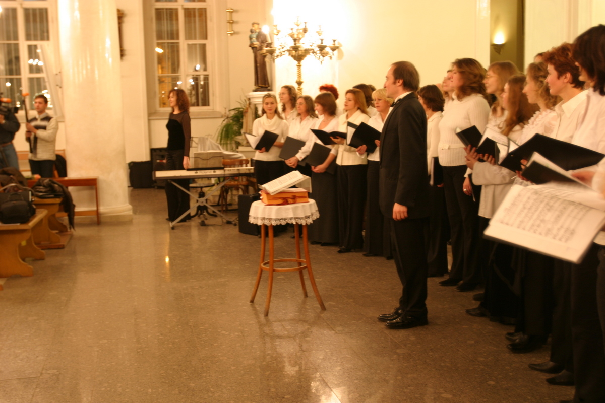 2006-winter-mos-concert-saint-louis - IMG_1007.JPG