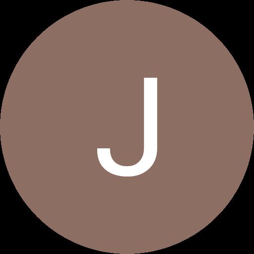 Jenifer Pallom