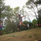 Campaments Estiu Cabanelles 2014 - IMG_9906.JPG
