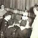 Blowing out 50 candles 25 Jan 58.jpg