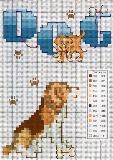 [perros+punto+de+cruz+%2812%29]