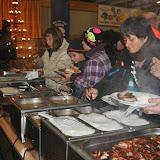 2014-12-14 Weihnachtsfeier - DSC_0263.JPG