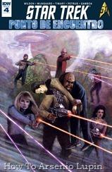 Star Trek - Waypoint 004-000