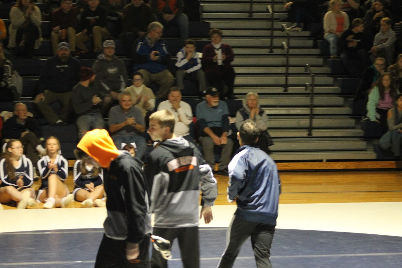 Wrestling - UDA at Newport - IMG_4693.JPG