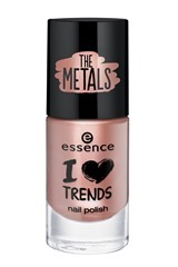 ess_I_Love_Trends_The_Metals_0116_33