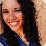Regiane Lima da Silva's profile photo