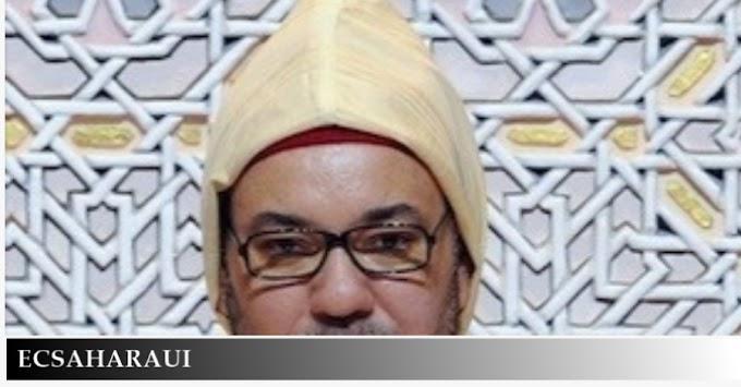 Marruecos y el control de daños: un régimen desorientado tras múltiples reveses diplomáticos.