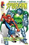 Peter Parker - Spider-Man #10 (2001).jpg