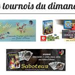 52_tournois2_TV.jpg