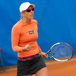 Anastasia Rodionova - Nürnberger Versicherungscup 2014 - DSC_0525.jpg