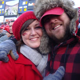 New Years 2010 / Liberty Bowl