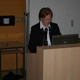 Predavanje - dr. Tomaž Camlek - oktober 2012 - IMG_6889.JPG