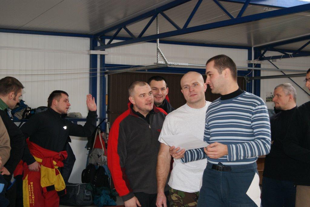 Michałków - 4-5.12.2010 - DSC01155.JPG