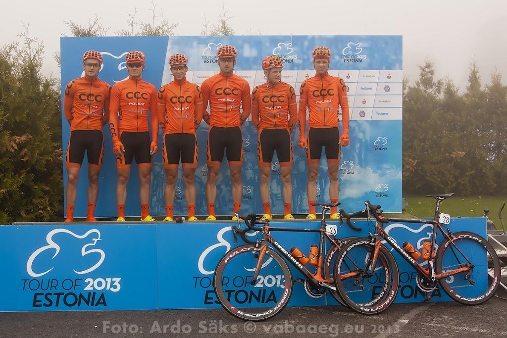 2013.05.30 Tour of Estonia, avaetapp Viimsis ja Tallinna vanalinnas - AS20130530TOEV125_038S.jpg